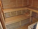 sauna-03_0