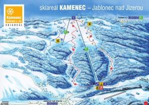 mapa_arealu_kamenec
