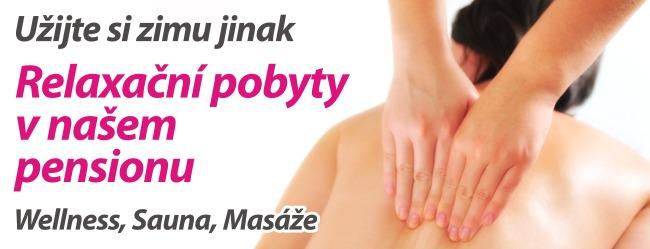 relax-pobyt1